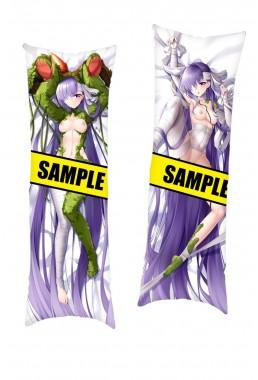 Fate Grand Order King Protea b Anime Dakimakura Japanese Hug Body PillowCases